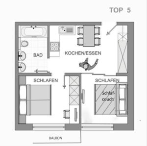 Room plan top 5