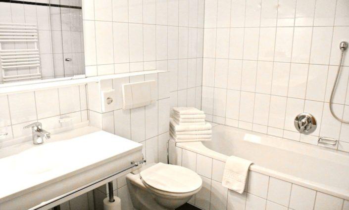 Top 5 - Badezimmer
