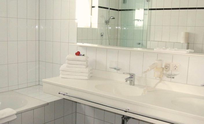 Top 2 - Bathroom
