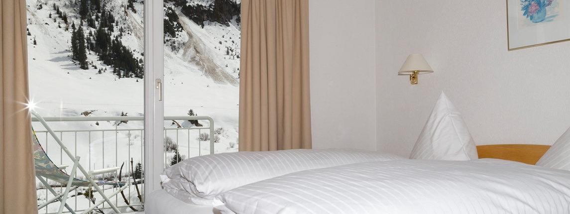 Top 5 - Bed room