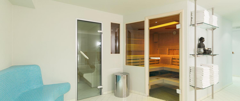sauna_dampfbad